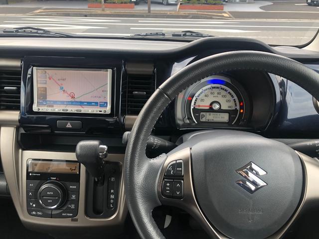 「スズキ」「ハスラー」「コンパクトカー」「京都府」の中古車16