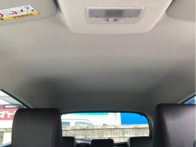 「マツダ」「デミオ」「コンパクトカー」「京都府」の中古車12