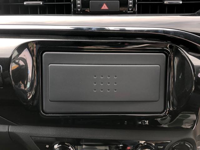 「トヨタ」「ハイラックス」「SUV・クロカン」「京都府」の中古車10