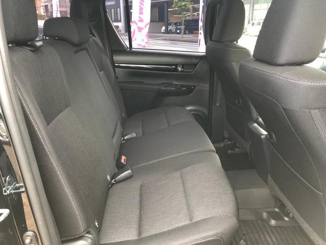 「トヨタ」「ハイラックス」「SUV・クロカン」「京都府」の中古車14