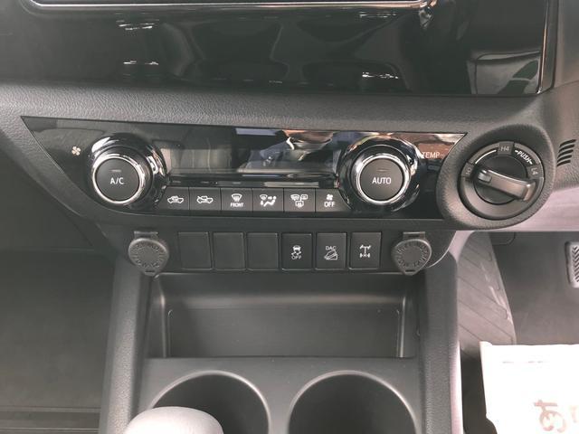 「トヨタ」「ハイラックス」「SUV・クロカン」「京都府」の中古車27