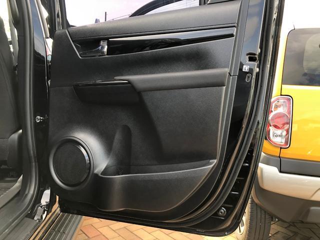 「トヨタ」「ハイラックス」「SUV・クロカン」「京都府」の中古車33