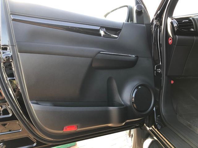 「トヨタ」「ハイラックス」「SUV・クロカン」「京都府」の中古車34