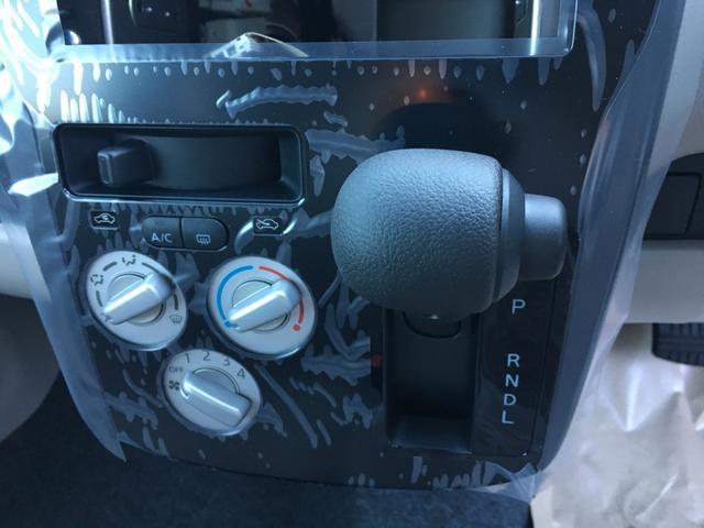 三菱 eKワゴン E シートヒーター キーレス オート電動格納ミラー