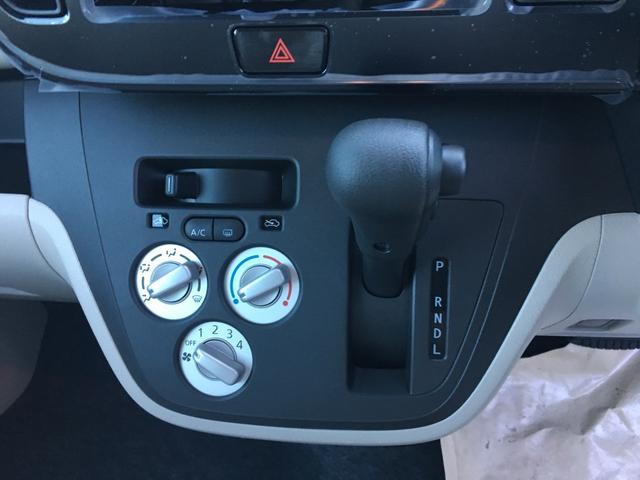 三菱 eKスペース E 両側電動スライドドア アイドリングストップ キーレス