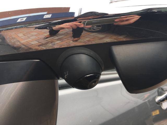 トヨタ ヴォクシー ZS 煌Z ナビ 16AW 両側電動スライドドア 基本装備