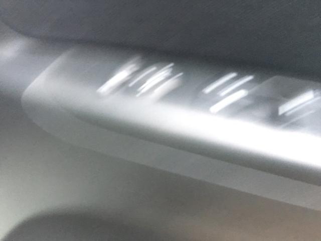 ホンダ N BOX SSブラックスタイルパッケージ 14AW パワースライドドア