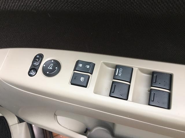 ホンダ N BOX+ G・ターボLパッケージ ナビ ワンセグ AW14インチ