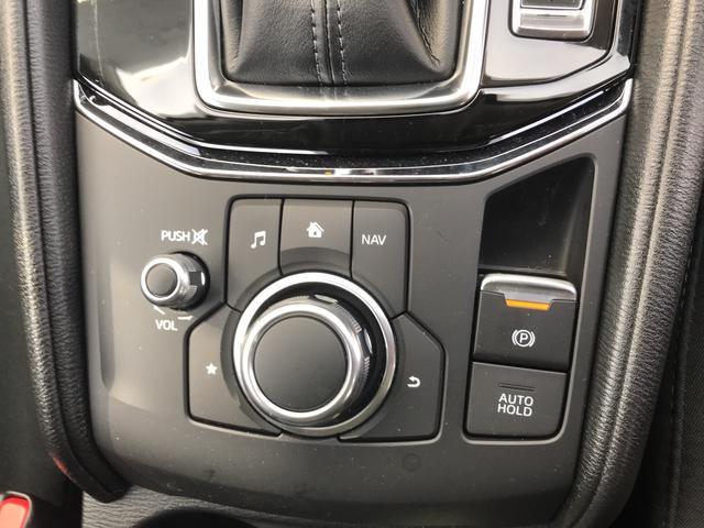 「マツダ」「CX-5」「SUV・クロカン」「京都府」の中古車11
