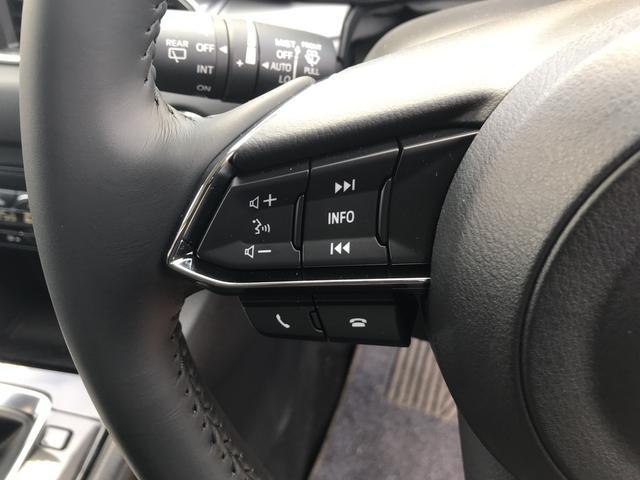 「マツダ」「CX-5」「SUV・クロカン」「京都府」の中古車13