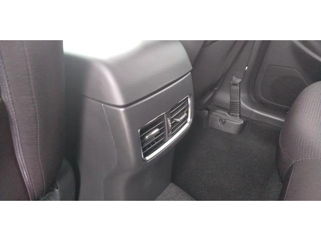 「マツダ」「CX-5」「SUV・クロカン」「京都府」の中古車40