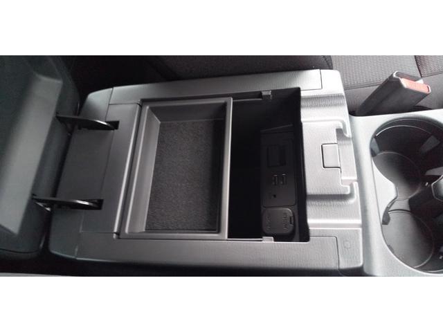 「マツダ」「CX-5」「SUV・クロカン」「京都府」の中古車48
