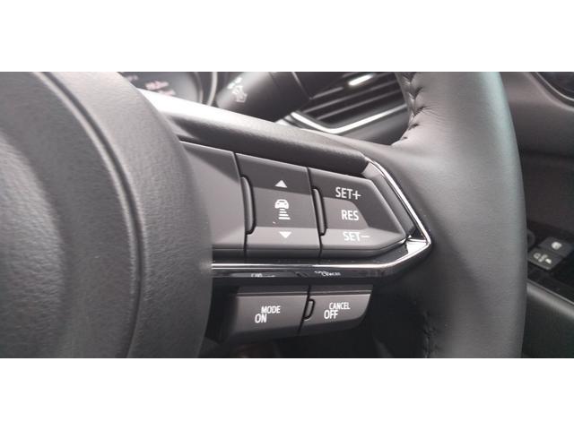 「マツダ」「CX-5」「SUV・クロカン」「京都府」の中古車60