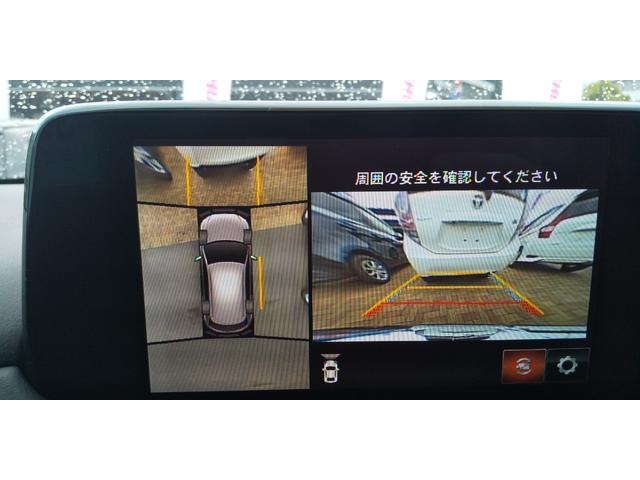 「マツダ」「CX-5」「SUV・クロカン」「京都府」の中古車61