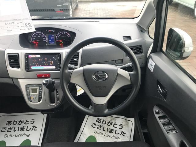 「ダイハツ」「ムーヴ」「コンパクトカー」「京都府」の中古車15