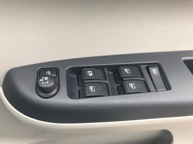 「トヨタ」「パッソ」「コンパクトカー」「京都府」の中古車17