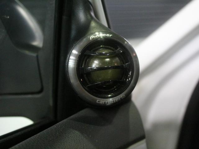 スバル インプレッサ WRX STI ストラーダHDDナビ フルセグ ハーフレザー