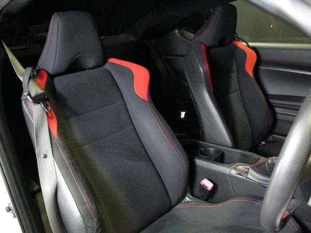 トヨタ 86 GT 純正HDDナビ フルセグ HID スマートキー