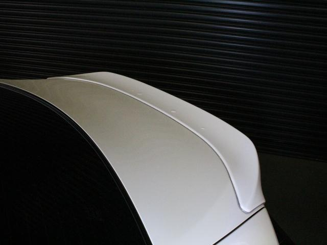 GT ナビ 地デジ TRDエアロ マフラー HKS車高調(11枚目)