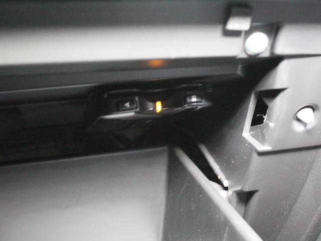 S ナビ フルセグ スマートキー レイズAW 社外マフラー パドルシフト HID フォグ VSCSPORT 横滑防止 サイド&カーテンSRS(59枚目)