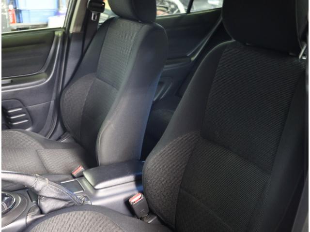 RS200 Zエディション 後期型 タイベル交換済 ナビ 地デジ エアロ 社外車高調 TRDマフラー 純正AW フォグ キーレス WSRS ETC HID(42枚目)