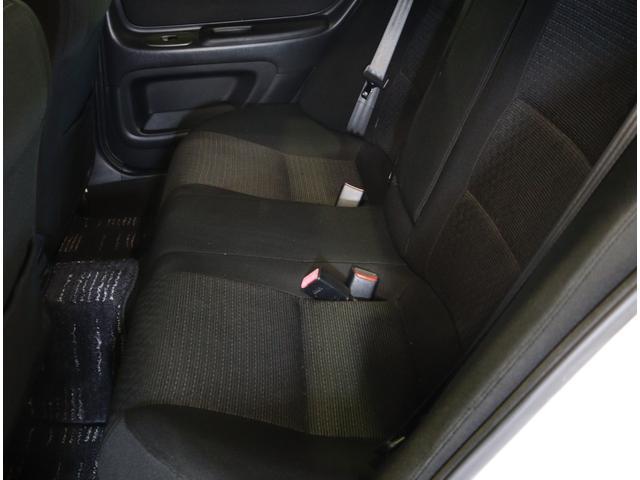 RS200 Zエディション 後期型 タイベル交換済 ナビ 地デジ エアロ 社外車高調 TRDマフラー 純正AW フォグ キーレス WSRS ETC HID(43枚目)