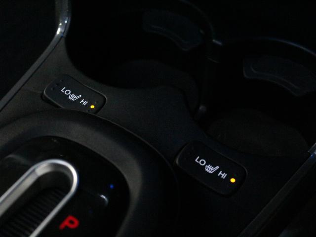 ホンダ CR-Z α ケンウッドナビ フルセグ 本革シート シートヒーター