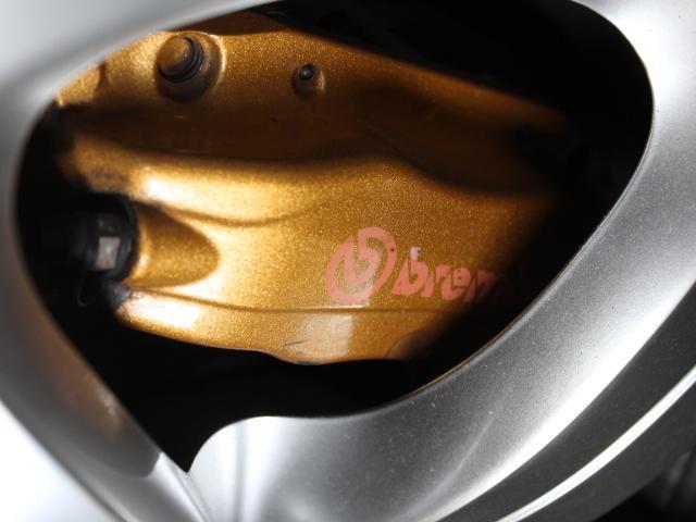 バージョンニスモ タイプ380RS HDDナビ 車高調(10枚目)