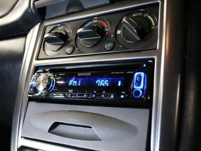 WRXタイプR Vリミテッド ワンオーナー 1000台限定車(14枚目)