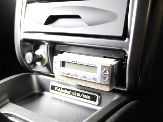 WRXタイプR Vリミテッド ワンオーナー 1000台限定車(15枚目)