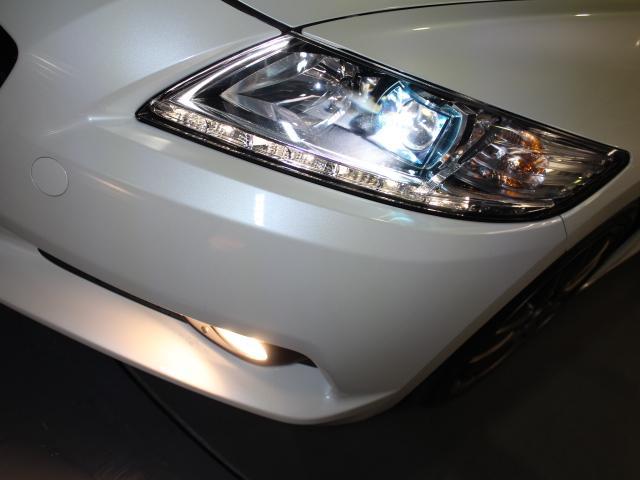 「ホンダ」「CR-Z」「クーペ」「大阪府」の中古車11