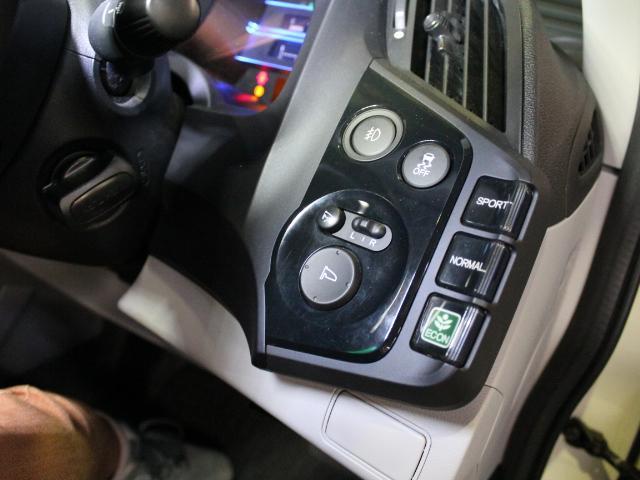 「ホンダ」「CR-Z」「クーペ」「大阪府」の中古車16