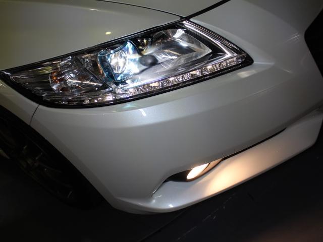 「ホンダ」「CR-Z」「クーペ」「大阪府」の中古車34