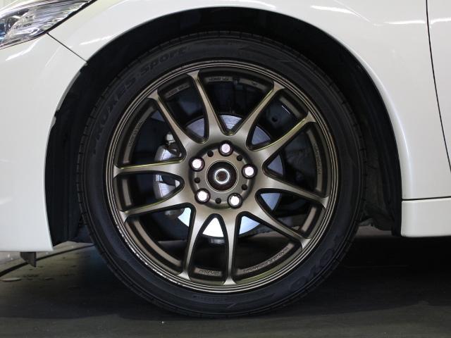 「ホンダ」「CR-Z」「クーペ」「大阪府」の中古車35