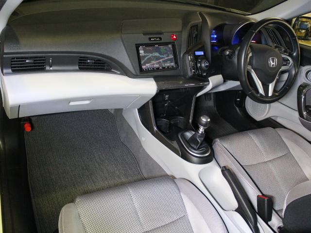 「ホンダ」「CR-Z」「クーペ」「大阪府」の中古車39