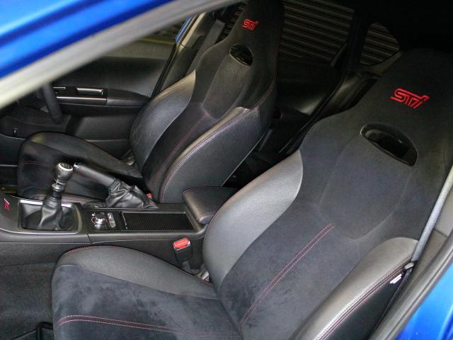 「スバル」「インプレッサ」「コンパクトカー」「大阪府」の中古車40
