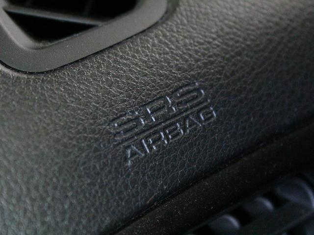 「スバル」「インプレッサ」「コンパクトカー」「大阪府」の中古車41