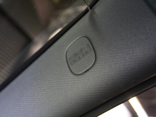 「スバル」「インプレッサ」「コンパクトカー」「大阪府」の中古車46