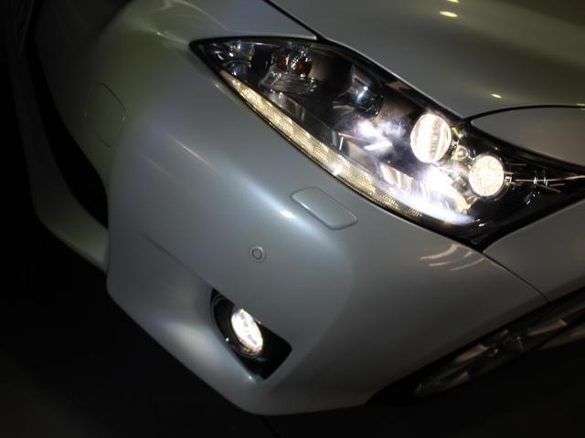「レクサス」「CT」「コンパクトカー」「大阪府」の中古車35