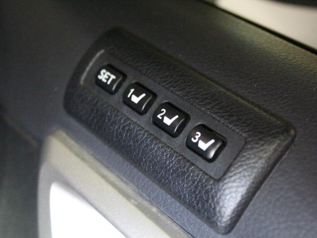 「レクサス」「CT」「コンパクトカー」「大阪府」の中古車43