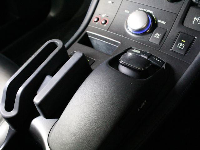 「レクサス」「CT」「コンパクトカー」「大阪府」の中古車47
