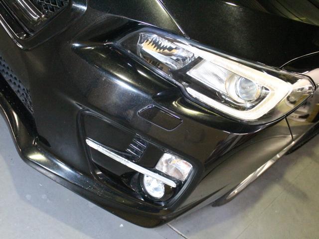 「スバル」「WRX S4」「セダン」「大阪府」の中古車8