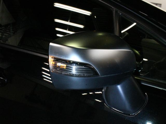 「スバル」「WRX S4」「セダン」「大阪府」の中古車9