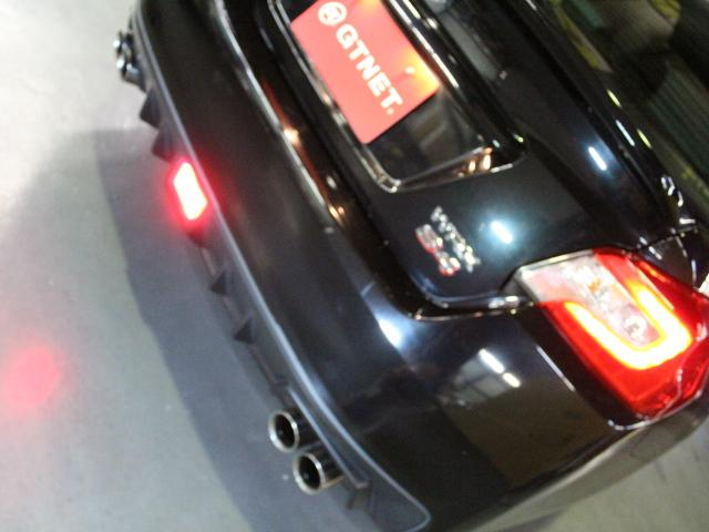 「スバル」「WRX S4」「セダン」「大阪府」の中古車11
