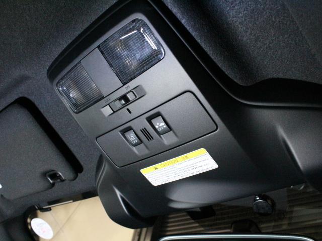 「スバル」「WRX S4」「セダン」「大阪府」の中古車15
