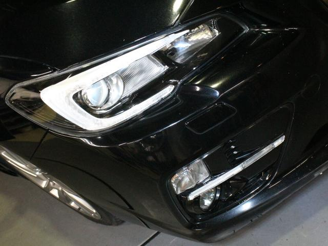 「スバル」「WRX S4」「セダン」「大阪府」の中古車33