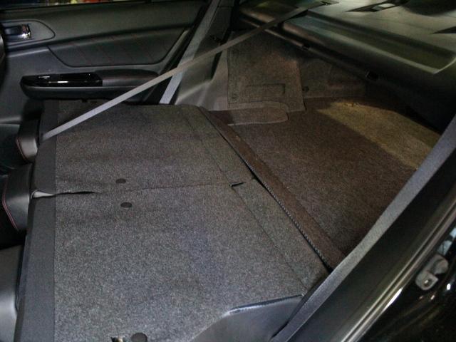 「スバル」「WRX S4」「セダン」「大阪府」の中古車62