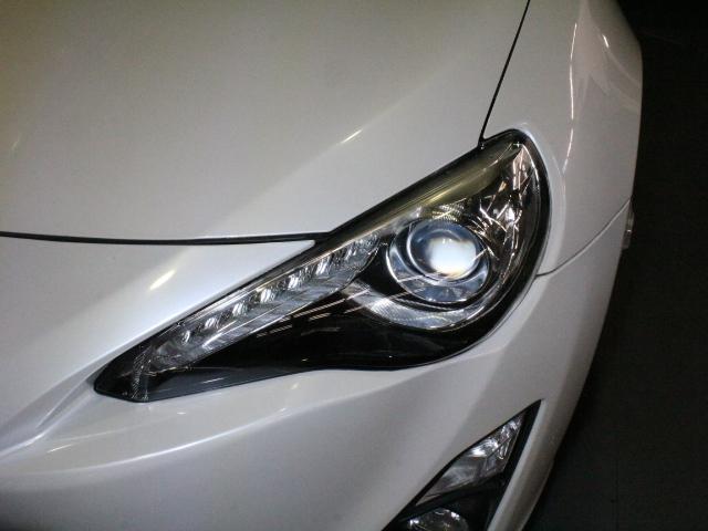 「トヨタ」「86」「クーペ」「大阪府」の中古車8