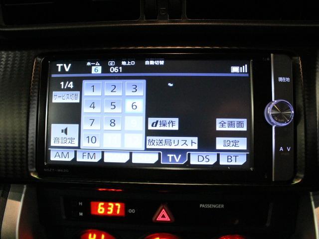 「トヨタ」「86」「クーペ」「大阪府」の中古車13