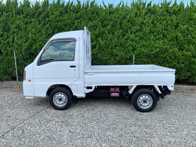 「スバル」「サンバートラック」「トラック」「大阪府」の中古車67